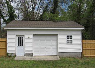 Foreclosure  id: 4264411