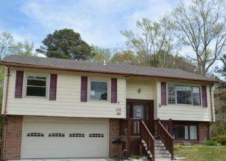 Foreclosure  id: 4264423