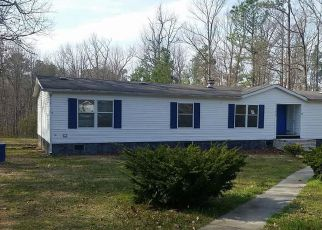 Foreclosure  id: 4264433