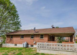 Foreclosure  id: 4264434