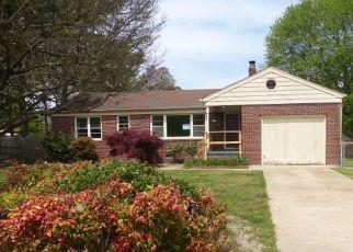 Foreclosure  id: 4264456