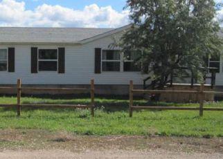 Foreclosure  id: 4264470