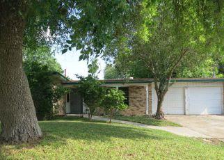 Foreclosure  id: 4264477