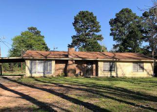 Foreclosure  id: 4264484