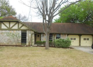 Foreclosure  id: 4264497