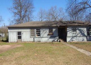 Foreclosure  id: 4264501
