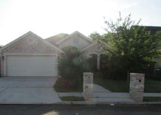 Foreclosure  id: 4264509
