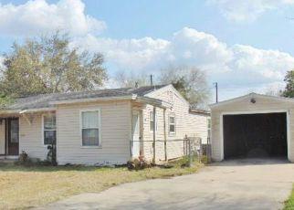 Foreclosure  id: 4264522
