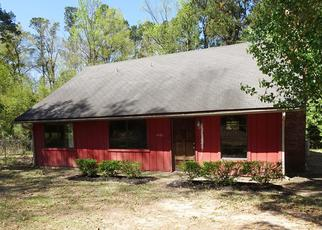 Foreclosure  id: 4264523