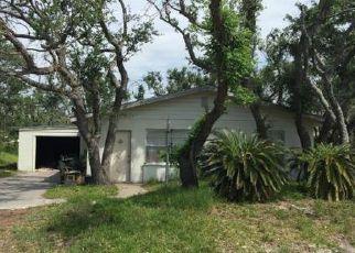 Foreclosure  id: 4264534