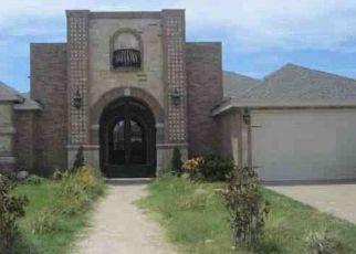 Foreclosure  id: 4264539