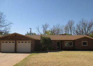 Foreclosure  id: 4264540