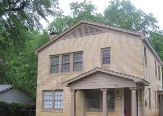 Foreclosure  id: 4264543