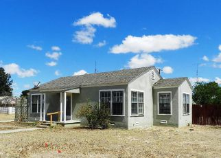 Foreclosure  id: 4264550