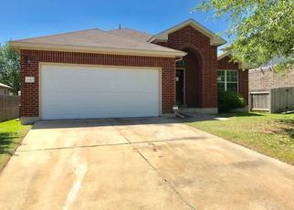 Foreclosure  id: 4264551