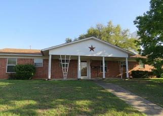 Foreclosure  id: 4264556