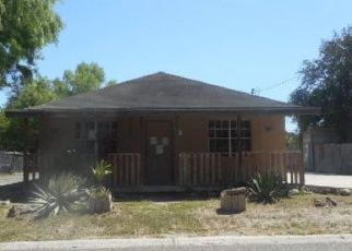 Foreclosure  id: 4264560