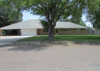 Foreclosure  id: 4264575