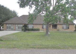 Foreclosure  id: 4264583