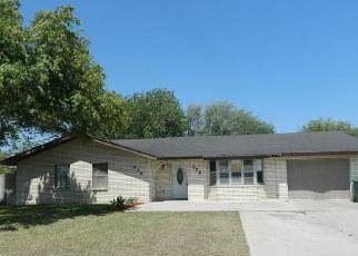 Foreclosure  id: 4264584