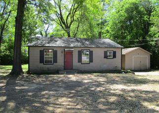 Foreclosure  id: 4264604