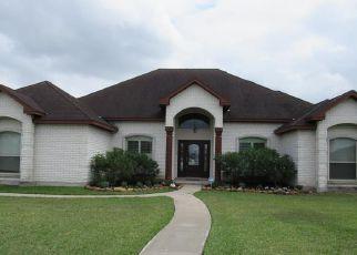 Foreclosure  id: 4264611