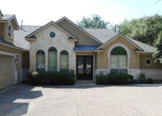 Foreclosure  id: 4264614