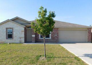 Foreclosure  id: 4264621