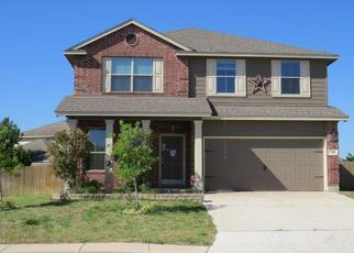 Foreclosure  id: 4264628