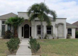 Foreclosure  id: 4264629