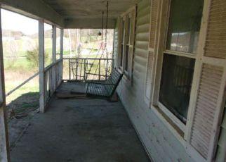 Foreclosure  id: 4264649