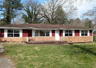 Foreclosure  id: 4264654
