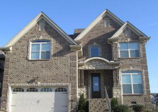 Foreclosure  id: 4264661