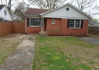 Foreclosure  id: 4264666