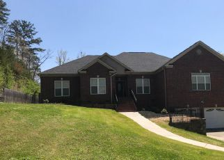 Foreclosure  id: 4264668