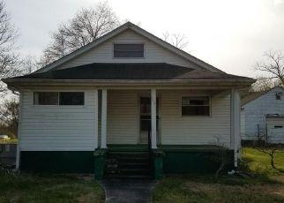 Foreclosure  id: 4264669
