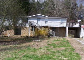 Foreclosure  id: 4264670