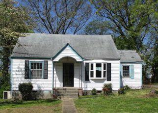 Foreclosure  id: 4264682