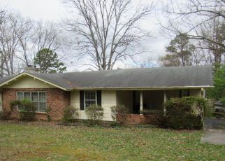 Foreclosure  id: 4264683