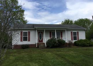 Foreclosure  id: 4264684