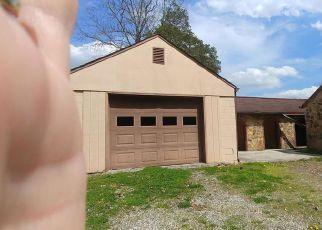Foreclosure  id: 4264686