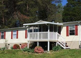 Foreclosure  id: 4264687