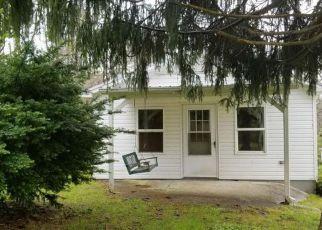 Foreclosure  id: 4264689