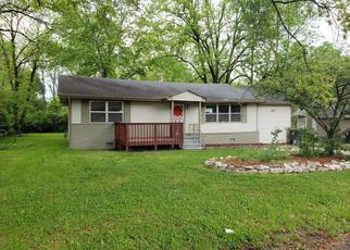 Foreclosure  id: 4264694