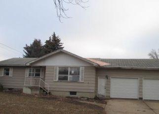 Foreclosure  id: 4264701