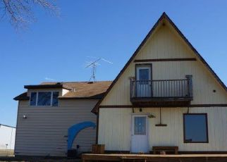 Foreclosure  id: 4264708