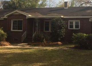Foreclosure  id: 4264712