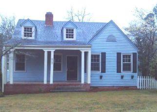 Foreclosure  id: 4264723
