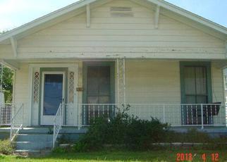 Foreclosure  id: 4264749