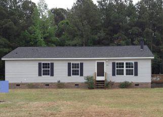 Foreclosure  id: 4264755